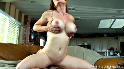 Ride, Diamond foxxx