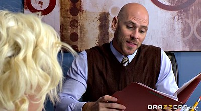Johnny sins, Sins, Johnny, Harlow harrison, Dean