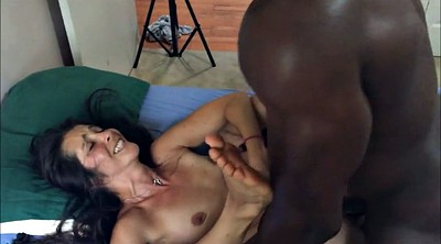 Slut wife, Homemade missionary, Bbc wife
