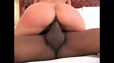 Wife gangbang, Mature gangbang, Wife party, Mature big tits