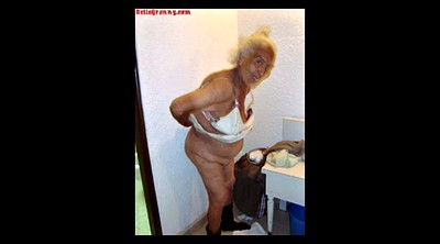 Hairy granny, Hairy mature, Pictures, Picture