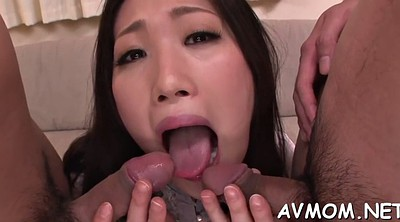 Japanese mature, Asian mature, Japanese sexy, Japanese matures