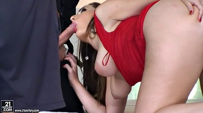 Perfect, Perfect ass