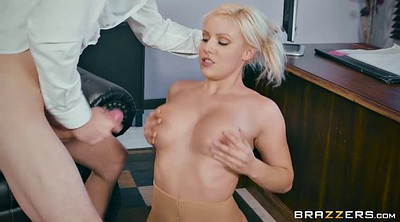 Boss, Kylie page