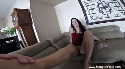 Milf feet, Mom massage, Mom feet