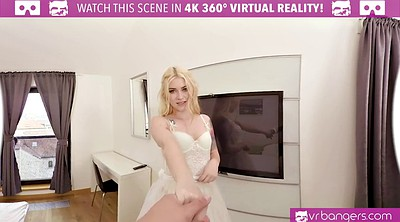 Wedding, Pov mature, Hot porn, Brides, Blonde porn