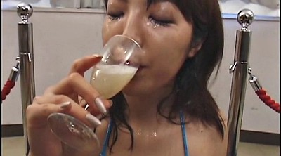 Japanese swallow, Japanese milf, Swallow, Japanese bukkake, Japanese swallowing, Asian bukkake