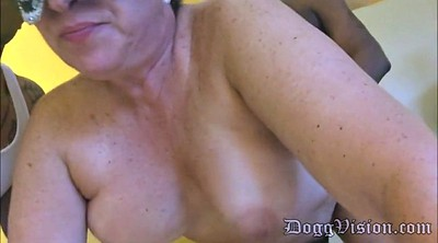 Bbc, Swinger, Wife bbc, Old and young, Squirt bbc