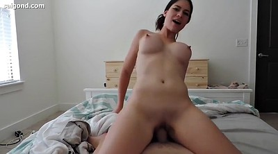 Mom and son, Son mom, Moms creampie, Mom creampie