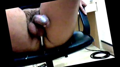Milk, Prostate, Toy gay