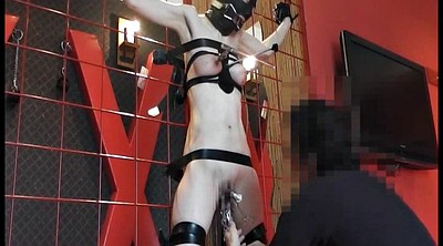Japanese bdsm, Woman, Japanese woman