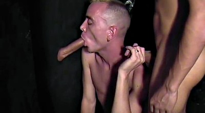 Group sex, Twink, Hard sex, Hole, Grouped