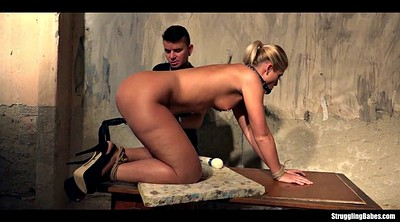 Squirting, Whipping, Squirt bdsm, Bondage squirt, Bdsm squirt