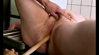 Mom anal, Mature anal, Extreme, Anal mom