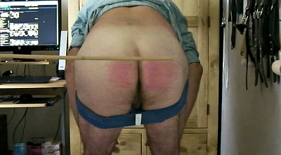 Spank, Spanked, Caning, Caned, Spanking gay, Caneing