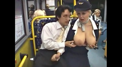 Bus, Groped, Mature massage, Grope, In bus, Groping