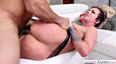 Jada stevens, Sitting, Face riding
