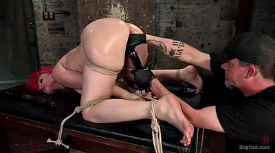 Train, Bdsm orgasm, Slave training
