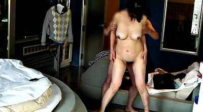 Japanese old, Japanese granny, Old japanese, Old homemade, Japanese homemade, Mature couple
