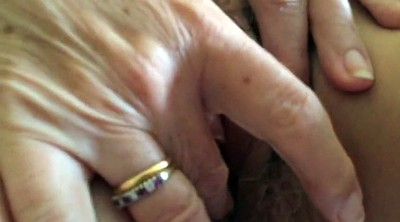 Hairy mature, Mature masturbating, Holiday, Mature hairy