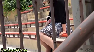 Piss, Japanese beauty, Japanese public, Japanese piss, Japanese in public, Japanese beautiful