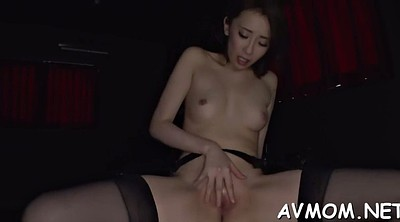 Japanese mom, Japanese mature, Japanese matures, Asian mom