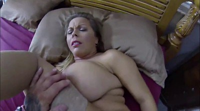 Sleeping, Creampie old, Old creampie