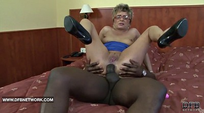 Mature anal, Anal granny, Caught masturbating, Anal dildo, Interracial granny, Mature interracial anal