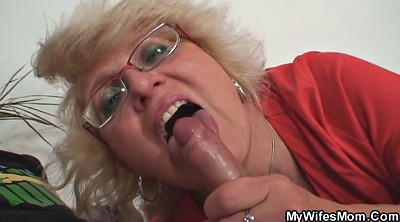 Young boy, Granny boy, Secret, Mother fuck, Mature young boy