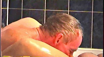 Big cock, Spa, Sauna