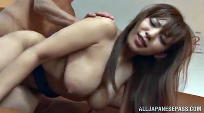 Japanese, Japanese busty, Japanese panty, Japanese three, Japanese threesome, Japanese licking