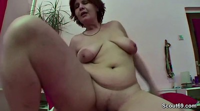 Young boy, Mom masturbation, Old and, Mom boy, Young boy mom, Mom fuck boy