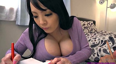 Japanese big tits, Asian student, Japanese student, Korean tits, Cleavage, Asian huge