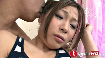 Japanese pee, Japan pee, Make her squirt, Japanese hd, Japan hd, Asian squirt