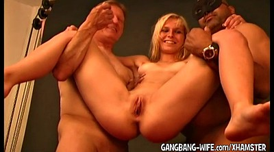 Farting, Young girl, Granny gangbang, Fartting