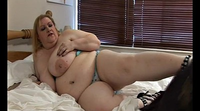 Big clit, Fat girls, Big fat