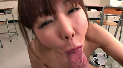 Japanese teacher, Japanese handjob, Asian teacher, Japanese striptease, Japanese strip, Asian strip