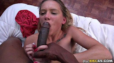 Holly, First time, First blowjob