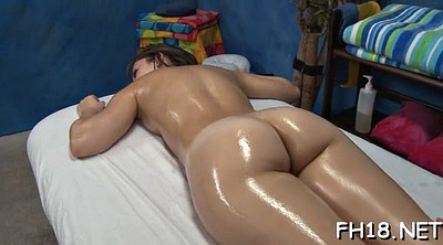 Years old, Sexy granny, Old massage
