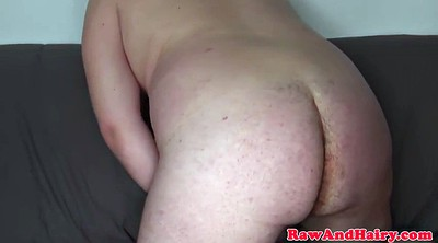 Anal, Hairy anal, Bears, Chubs, Gay bear, Chubby bear