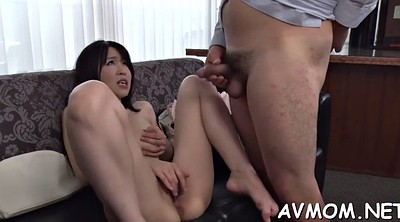 Japanese mom, Milf, Japanese bbw, Japanese mature, Asian mom, Japanese mom and