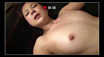 Asian toy, Japanese hd