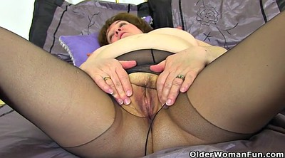 British mature, Ebony granny, Nylon fuck, Uk milf, Black granny