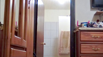 Indian, Hidden cam, Shower hidden, Indian hot, Indian hidden, Indian cam