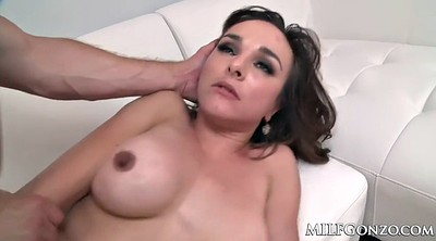 Squirt, Pee fuck, Hairy squirt