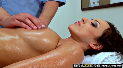 Brazzers, Office anal
