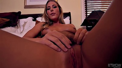Fat, Fat pussy, Carter cruise