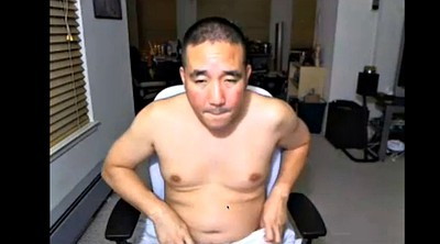 Webcam, Asian daddy, Asian daddies, Asian webcam