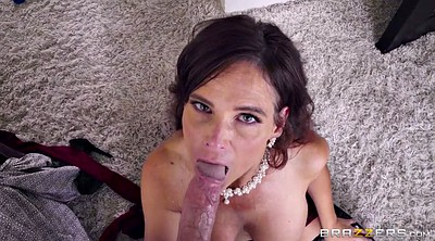 Mature blowjob, Mature tits, Johnny sins, Johnny, Sins