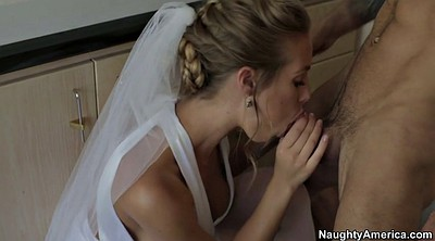 Bride, Nicole aniston, Brides, Aniston, Cheating bride